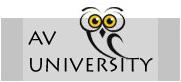 AV University