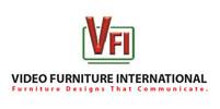 Video Furniture International